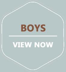 crest-boys-blue