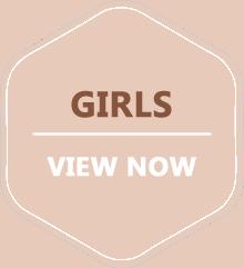 crest-girls-pink